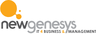 Consumer Electronic ERP - New Genesys Srl